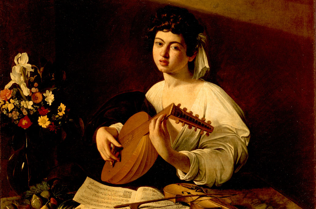 The_Lute-Player