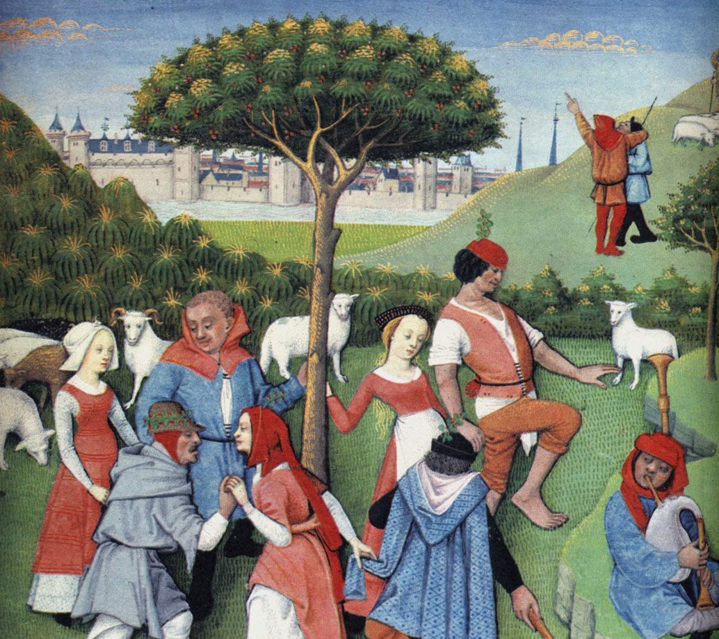 dancing_peasants