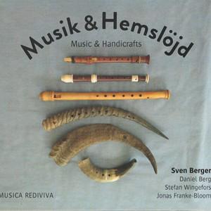 musik_och_hemsloid